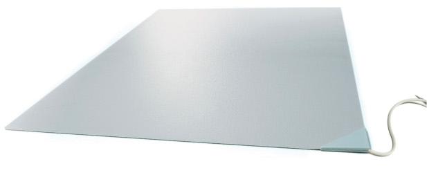 Fußbodenmatte Image